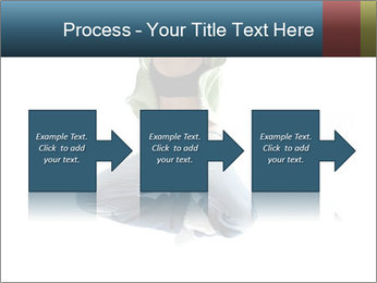 0000062211 PowerPoint Template - Slide 88