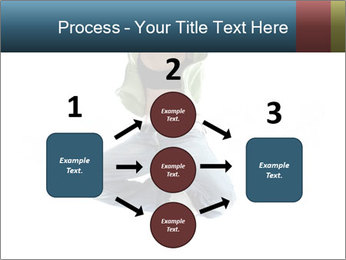 0000062211 PowerPoint Template - Slide 92
