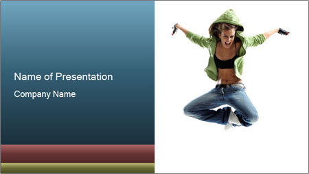 0000062211 PowerPoint Template