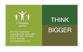 0000062212 Business Card Templates