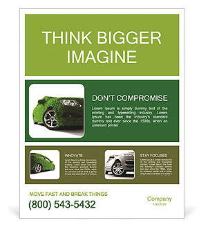 0000062212 Poster Template