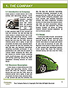 0000062212 Word Template - Page 3