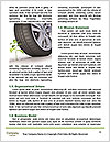 0000062212 Word Template - Page 4