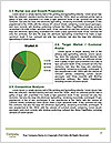 0000062212 Word Template - Page 7