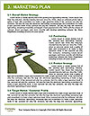 0000062212 Word Template - Page 8