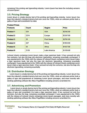 0000062212 Word Template - Page 9
