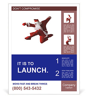 0000062213 Poster Template