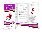 0000062214 Brochure Templates