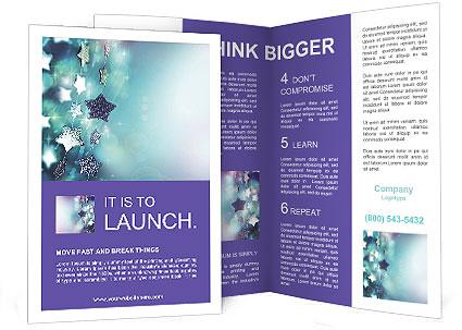 0000062215 Brochure Template