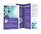 0000062215 Brochure Templates