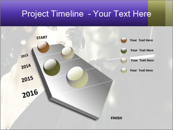 0000062216 PowerPoint Template - Slide 26