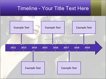 0000062216 PowerPoint Template - Slide 28