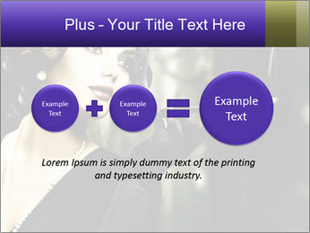 0000062216 PowerPoint Template - Slide 75