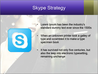 0000062216 PowerPoint Template - Slide 8