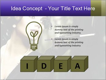 0000062216 PowerPoint Template - Slide 80