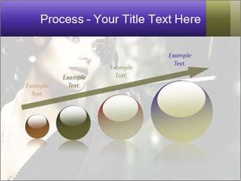 0000062216 PowerPoint Template - Slide 87