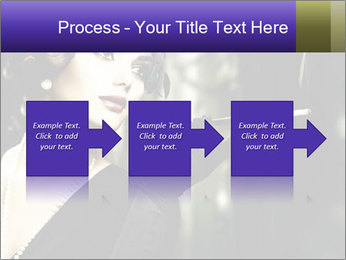 0000062216 PowerPoint Template - Slide 88