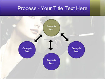 0000062216 PowerPoint Template - Slide 91