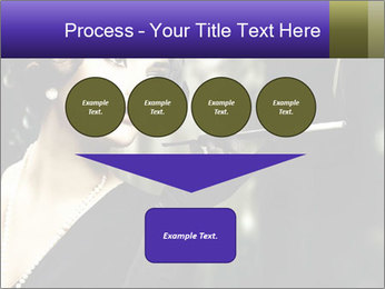 0000062216 PowerPoint Template - Slide 93