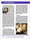 0000062216 Word Templates - Page 3