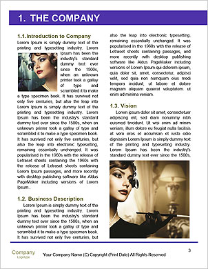 0000062216 Word Template - Page 3