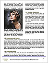 0000062216 Word Templates - Page 4
