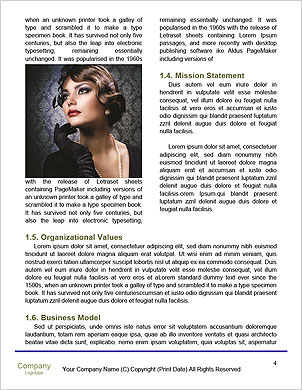 0000062216 Word Template - Page 4