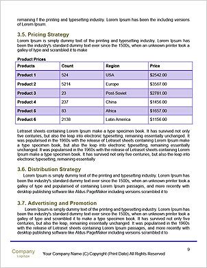 0000062216 Word Template - Page 9