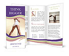 0000062218 Brochure Templates