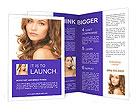 0000062219 Brochure Templates