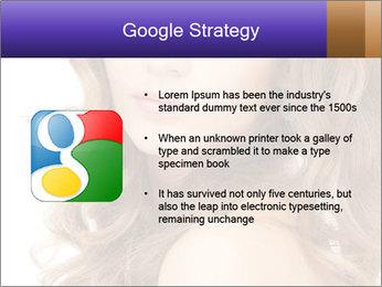 0000062219 PowerPoint Template - Slide 10