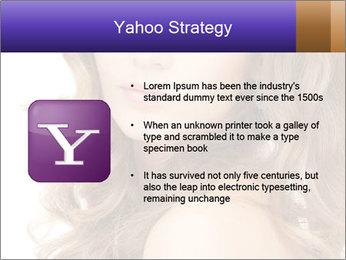 0000062219 PowerPoint Template - Slide 11