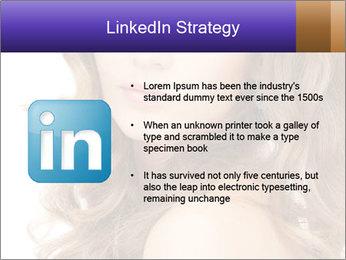 0000062219 PowerPoint Template - Slide 12