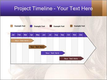 0000062219 PowerPoint Template - Slide 25