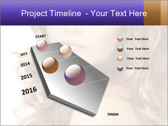 0000062219 PowerPoint Template - Slide 26