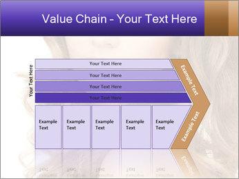 0000062219 PowerPoint Template - Slide 27