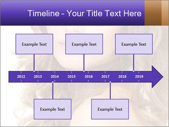 0000062219 PowerPoint Template - Slide 28