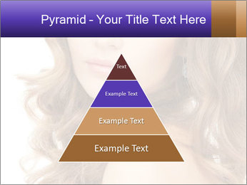 0000062219 PowerPoint Template - Slide 30