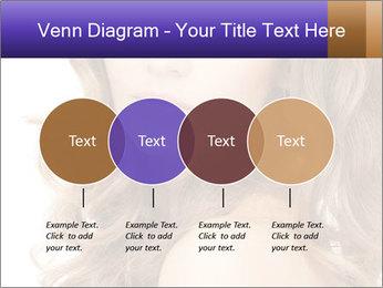 0000062219 PowerPoint Template - Slide 32