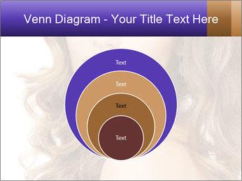 0000062219 PowerPoint Template - Slide 34