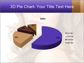 0000062219 PowerPoint Template - Slide 35