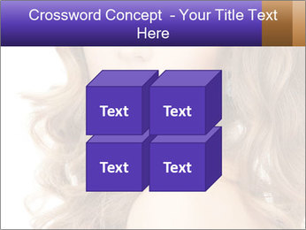 0000062219 PowerPoint Template - Slide 39