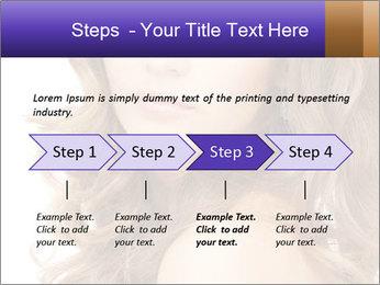 0000062219 PowerPoint Template - Slide 4