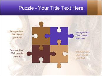 0000062219 PowerPoint Template - Slide 43