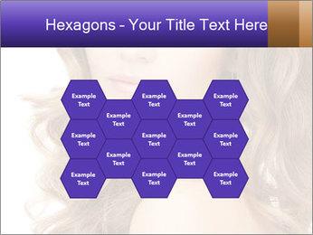 0000062219 PowerPoint Template - Slide 44