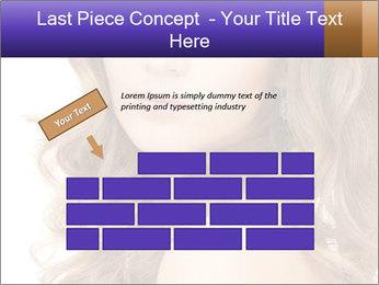0000062219 PowerPoint Template - Slide 46