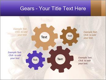 0000062219 PowerPoint Template - Slide 47