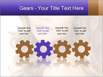 0000062219 PowerPoint Template - Slide 48