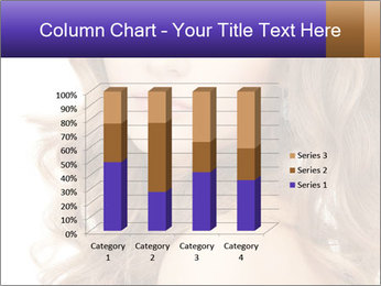 0000062219 PowerPoint Template - Slide 50