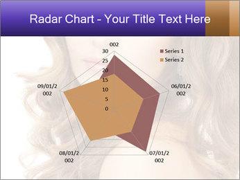 0000062219 PowerPoint Template - Slide 51